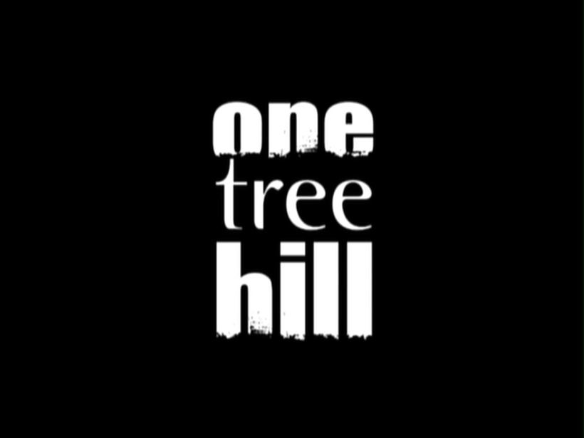 101OneTreeHill0001
