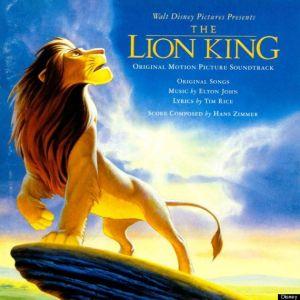 o-THE-LION-KING-570